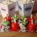 Miniature Carnival Set