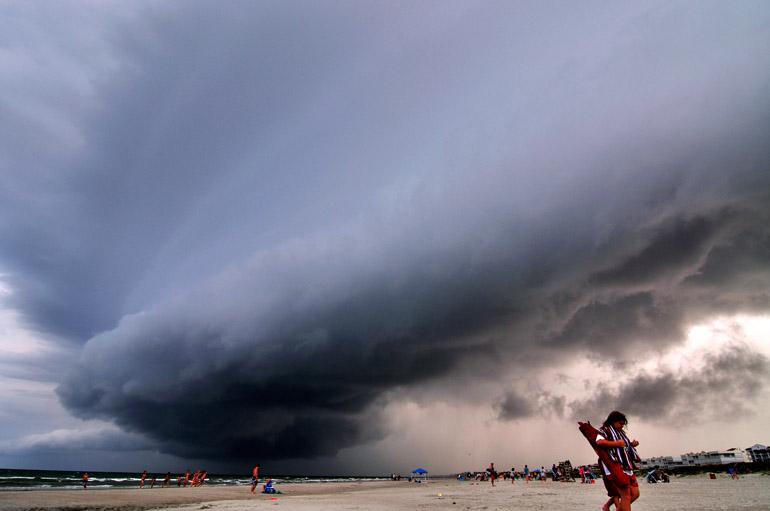 storm2_0156