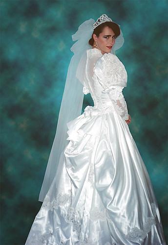 Maria Christina 68\'s Favorite Flickr photos | Picssr