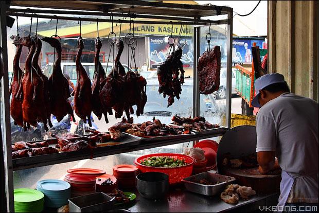 roast-meats