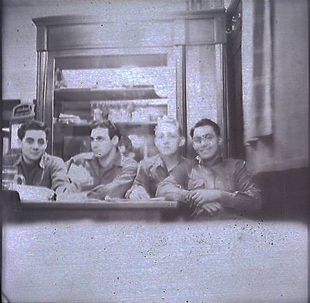 WWII Pics0001 - edited