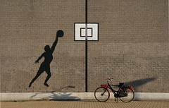 (no) Basket by drooderfiets