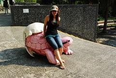 (Mark Wu Ltd) Tags: zoo taiwan taipei taipeizoo