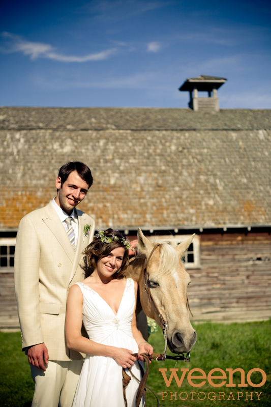Dubienski Wedding (Couple) (3 of 17)