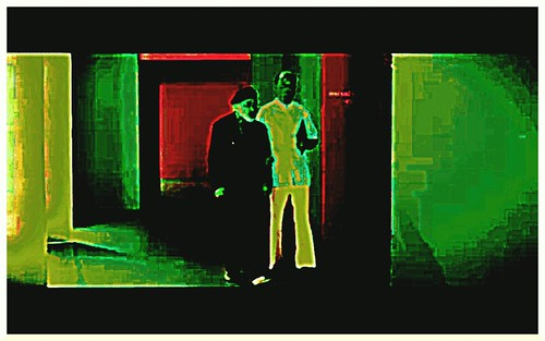 deathPANEL2 Copyright 2009 Cosanostradamus blog me no blogs