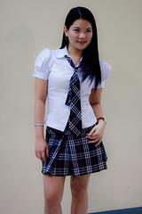 IMG_0335-2 (WetCraft) Tags: cute girl canon comic jerome cosplayer comiccon con pinoy chua 50d canon50d megatrade jeromechua