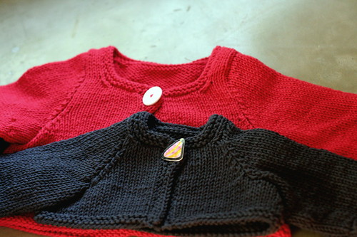 Just One Button: 3 mos and 36 mos sizes