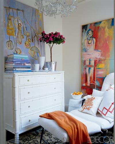 Elle Decor luxury-home-design-ED0709-TOTAH20-7
