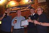 Grappenhall Bellhouse Club winner of CAMRA real ale club of the year 2002 outside GYCA (ParrArmsPunter) Tags: camera slr club digital real photo warrington district year ale award photographic quarter dslr society month camra wa1 wa4 wdcc gyca