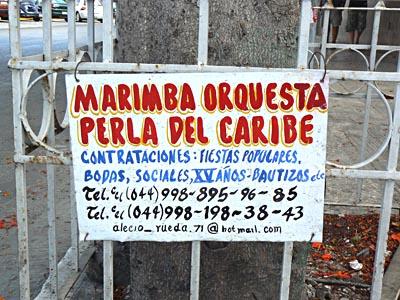 marimba orquesta, cancun.jpg