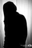 Literary Blog Hop Part 19 - The Edukators
