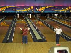 2009.08.31-Bowling.25.jpg