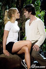 true-blood-sookie-bill_1228258888