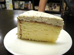 20090808-桂花香糕 (2)
