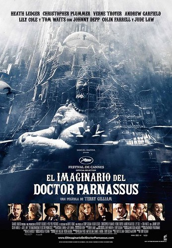 imaginarium_of_doctor_parnassus