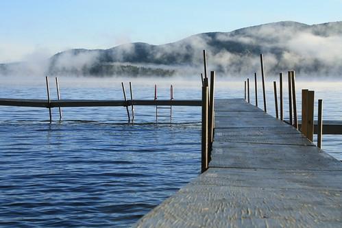 Newfound Lake, NH