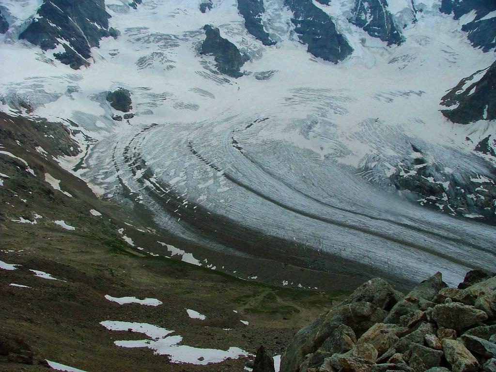 DSCF4121-50-Piz-Palue-Glets
