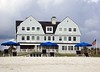 Elizabeth Pointe Lodge Bed & Breakfast Inn, Amelia Island, Florida