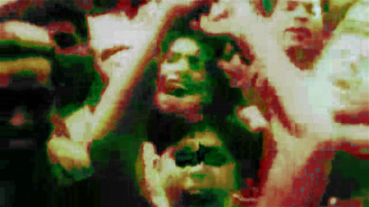 Satyagraha MC sat_00673