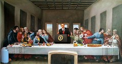 lastsupperobama