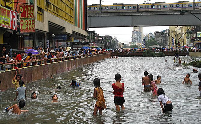 typhoonondoy11