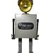 Powr-Kraft by nerdbots