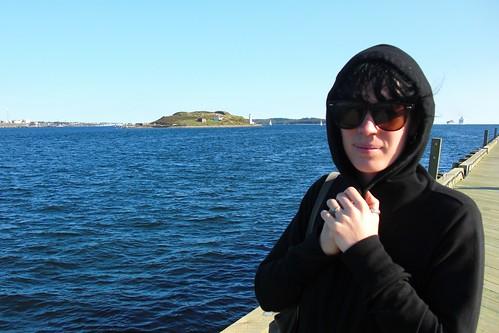 Halifax Oct 2-5-16