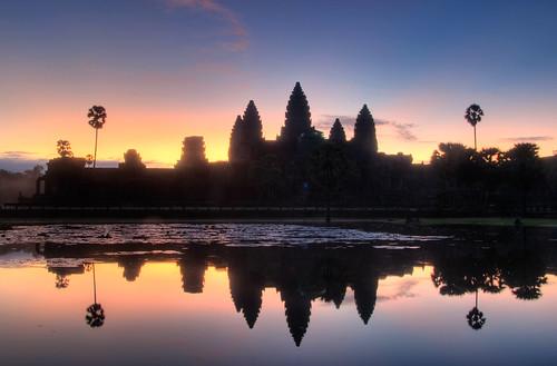 Angkor 55