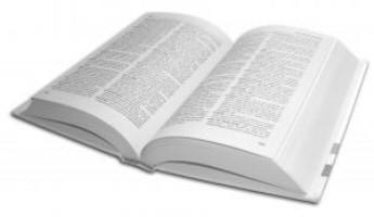 dicionario online - ingles portugues