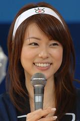 20070503_Honda_07