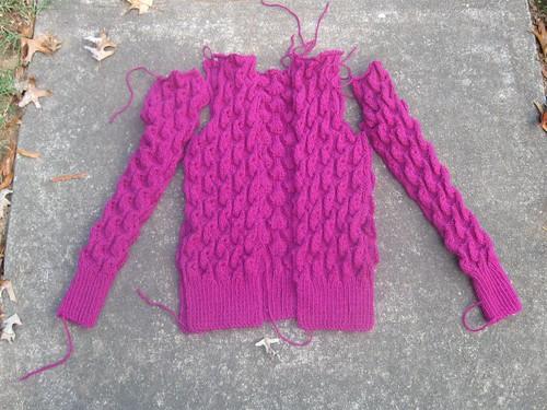 knit 017