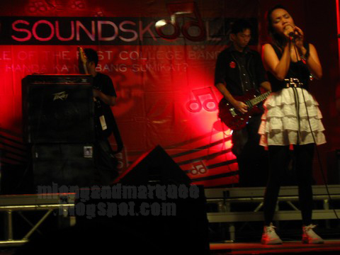 Nescafe 3in1 Soundskool 2009 056