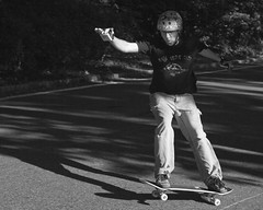 Pat2WheelBW (Maxwell Dubler) Tags: nyc race contest competition sliding pats loaded slopestyle longboarding orangatang longboarders longboarder earthwing downhillskateboarding downhillsliding downhillslide colemanslide stylesession downhilllongboarding sodafactory standupslide
