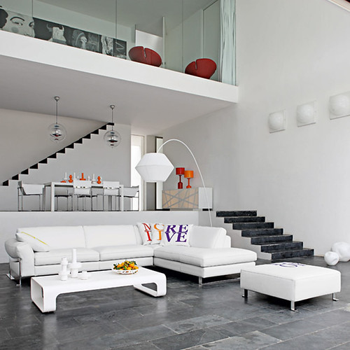 white-sofa-living-room-designs