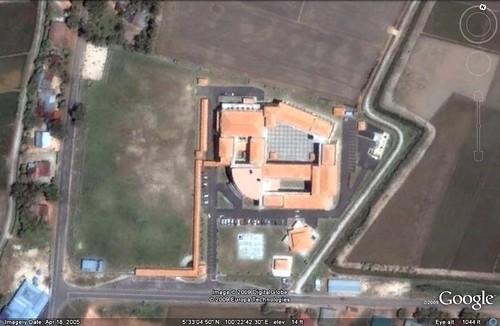 peta sekolah2