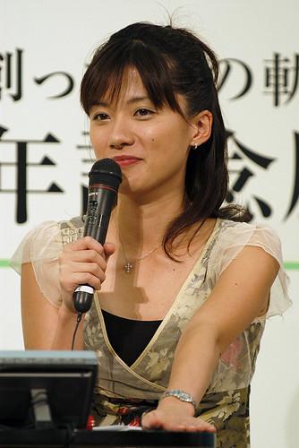 梅津弥英子の画像 p1_21
