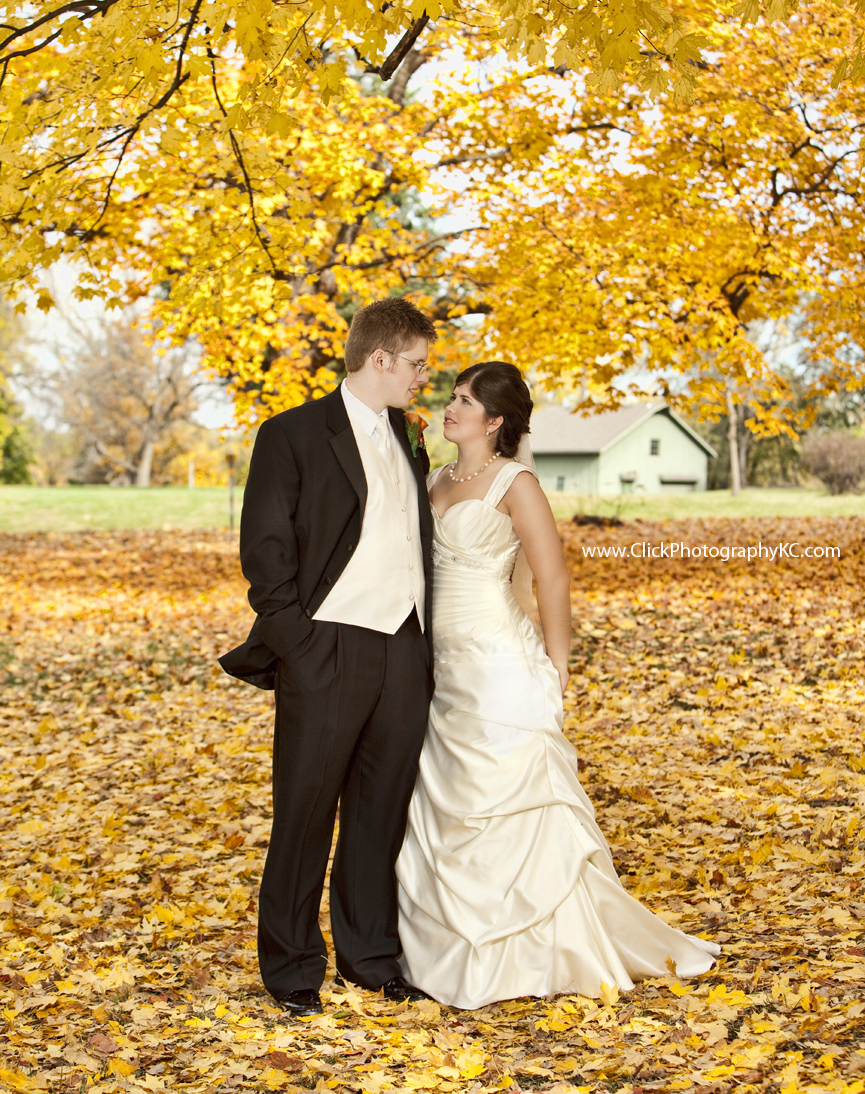 Wedding_Photography_Kansas-City_Denton_0016