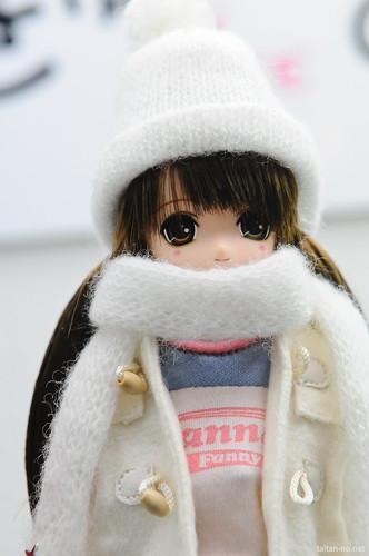 DollShow26-DSC_8328