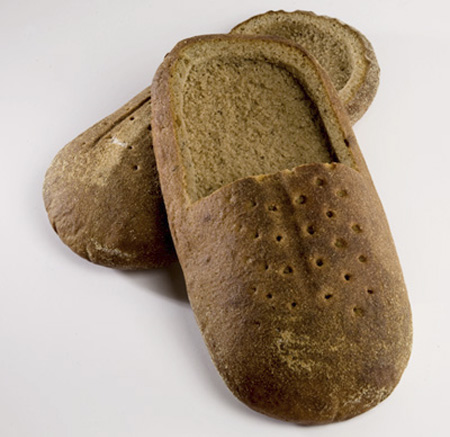 breadshoes04
