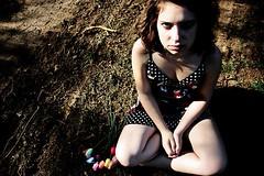 Jessicas second photo shoot 07 (JessicaMetcalf) Tags: jessica metcalf