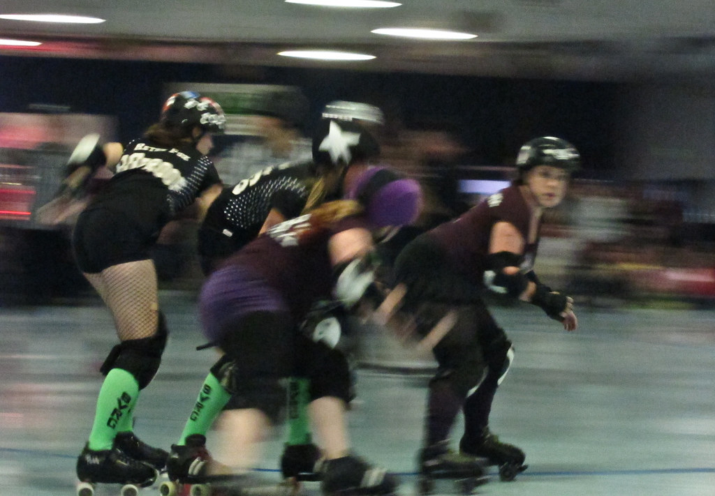 SVRG Killabytes 11-14-09