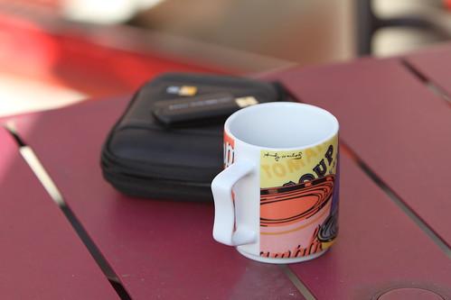 Café turbo.264 HD