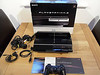 Free PS3 - Jack Leung - UK