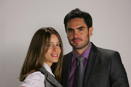 MANUELA GONZALEZ - LINCOLN PALOMEQUE