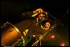 056_amandapalmer_dank09 (Danko | madstract.com) Tags: livemusic statetheatre fallschurch dresdendolls amandapalmer nervouscabaret whokilledamandapalmer