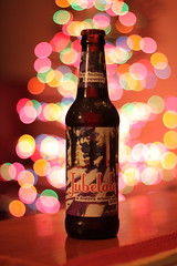Deschutes Brewing Jubelale