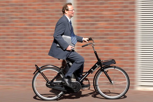 workcycles-fr8-corporate-PU