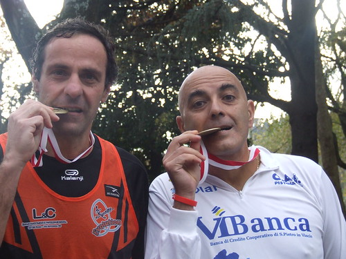 Maratona di Firenze 2009 (77)