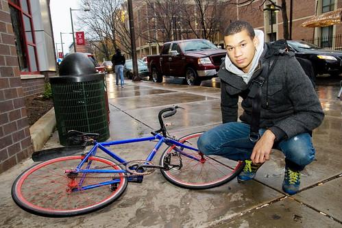walbertyoung_unassigned_dec8_bikeaccidents-2