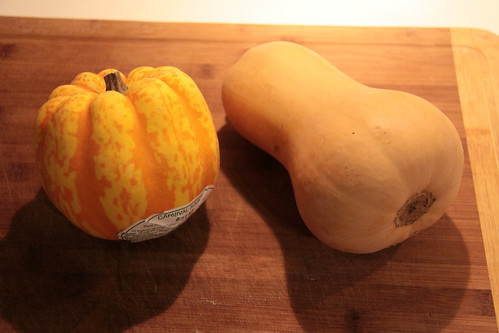 Cheap Tuesday Gourmet   Squash Soup in a Panic Stock Squash December Cooking Recipes Cheap Tuesday Gourmet